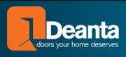 deanta